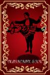 タロット魔術師SHU
